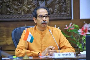 "Maharashtra govt launches ""Mission Oxygen Self-Reliance""_50.1"