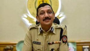 IPS Subodh Kumar Jaiswal appointed new CBI director_50.1