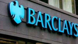 Barclays pegs India's FY22 GDP growth at 7.7%_50.1