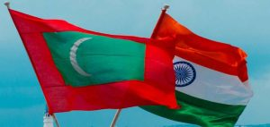 Cabinet approves Opening of a new Consulate General of India in Maldives_50.1