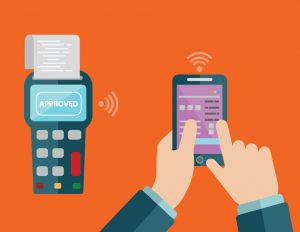 NPCI partners PayCore to help merchants accept contactless payments_50.1