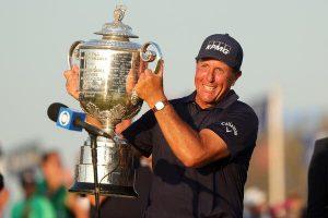 Phil Mickelson wins 2021 PGA Championship_50.1