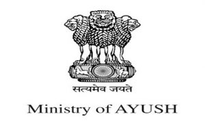 """Ayush Ministry Organises Series Of 5 Webinars On """"Be With Yoga, Be At Home""""_50.1"""