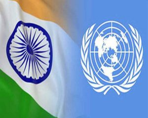 India to launch mobile tech platform 'UNITE AWARE' for UN peacekeepers_50.1