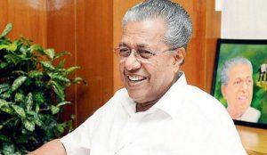 Kerala's new Smart Kitchen Scheme_50.1