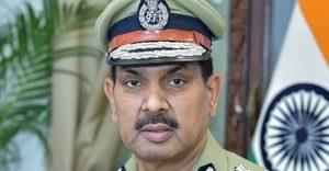 CRPF DG Kuldiep Singh gets additional charge of NIA_50.1