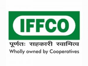 IFFCO introduces world's first 'Nano Urea' for farmers across world_50.1