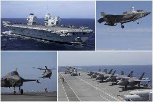 NATO Conduct Steadfast Defender 21 war Games_50.1