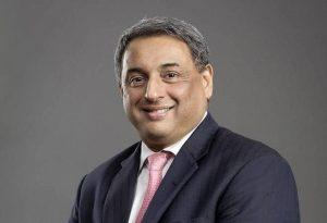 Tata Steel's T.V. Narendran takes over as CII president_50.1