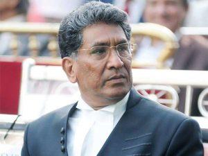 IBF appoints Justice (retd.) Vikramjit Sen as the chairman_50.1