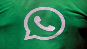 WhatsApp appoints Paresh B Lal as Grievance Officer for India_50.1