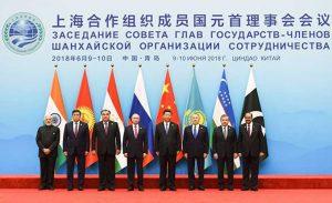 SCO Agreement On Mass Media Cooperation Gets India's Retrospective Nod_50.1