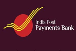 IPPB ties-up with Mahindra Rural Housing Finance for cash management solution_50.1