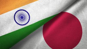 Union Cabinet approves MoC between India-Japan on urban development_50.1