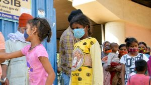 NCPCR devises online portal 'Bal Swaraj' for children affected by Covid-19_50.1