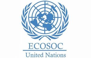 India elected as member of UN Economic and Social Council for 2022-24_50.1