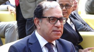 Justice AK Sikri to chair IAMAI's Grievance Redressal Board_50.1