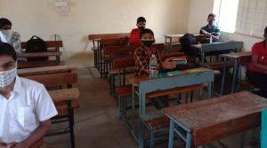 Rajasthan govt will set Vedic Education and Sanskar Board_50.1