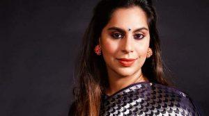 Upasana Kamineni named 'Ambassador of Forest Frontline Heroes' at WWF India_50.1
