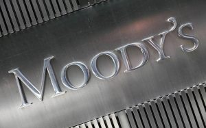 Moody's Revises India's GDP growth rate to 9.6%_50.1