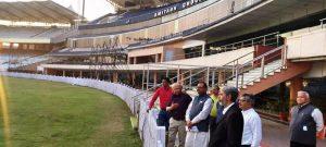 JSCA, SAIL-BSL inks MoU for International Cricket Stadium in Bokaro_50.1