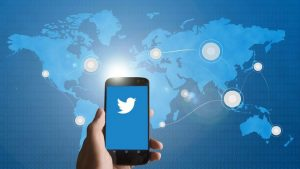 Twitter appoints California-based Jeremy Kessel as India Grievance Officer_50.1