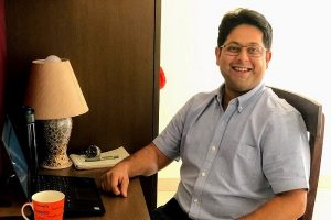 WhatsApp appoints Manesh Mahatme as Head of Payments in India_50.1