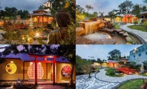 PM Modi Launches Japanese-style Zen Garden and Kaizen Academy_50.1