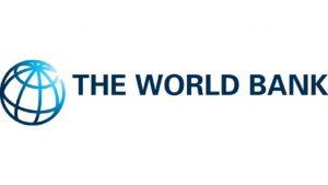 World Bank expands Coronavirus Vaccine Funding to $20 billion_50.1