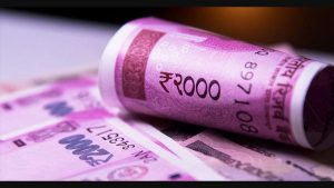 Government keeps interest rates on Small Savings Schemes unchanged for Q-2_50.1