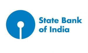 State Bank of India celebrates 66th Foundation Day_50.1