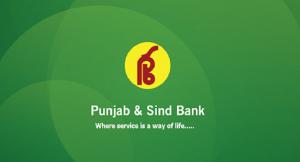 RBI imposes Rs 25 lakh penalty on Punjab & Sind Bank_50.1