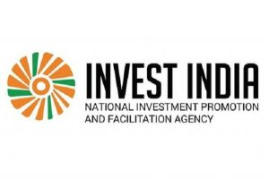 Invest India won the most innovative Investment Promotion Agency 2021 award_50.1
