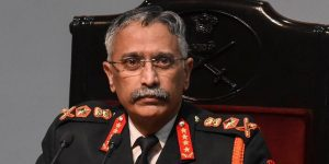 Indian Army chief to inaugurate war memorial for Indian soldiers in Italy_50.1