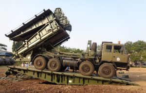 Army inducts 10m bridging system developed by DRDO_50.1