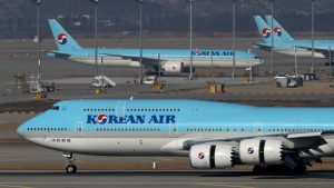Korean Air wins Air Transport World's Airline of the Year Award_50.1