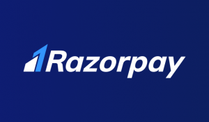 Razorpay partners with Mastercard to launch 'MandateHQ'_50.1