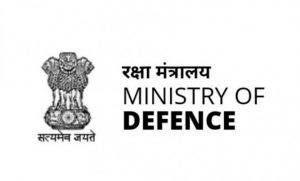 Ministry of Defence implements SPARSH System_50.1