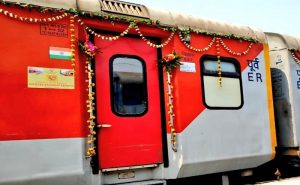 Manipur enters India's railway map as first passenger train reaches the state_50.1