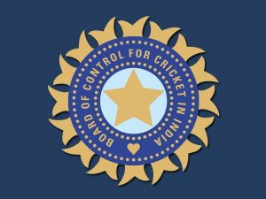 BCCI forms 7-member working group for domestic cricket_50.1