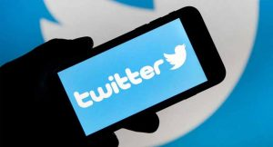 Twitter appoints Vinay Prakash as resident grievance officer for India_50.1