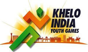 2022 Khelo India Youth Games to be held in Haryana_50.1