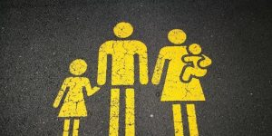 UP population draft bill proposes two-child policy_50.1