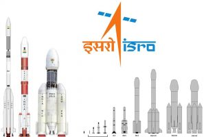 ISRO plans to launch geo imaging satellite on August_50.1