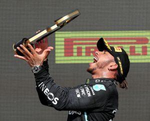 Lewis Hamilton wins British Grand Prix 2021_50.1