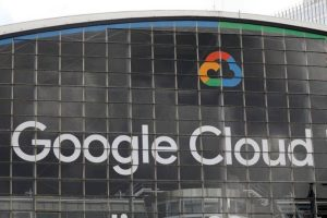 Google Cloud launches second 'Cloud Region' in India_50.1