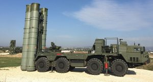 Russia successfully tested S-500 missile system_50.1