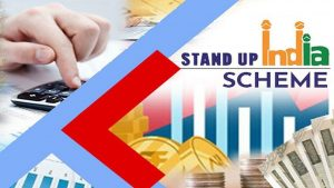 GoI extends 'Stand Up India Scheme' up to 2025_50.1
