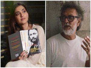 Rakeysh Omprakash Mehra announces autobiography 'The Stranger In The Mirror'_50.1