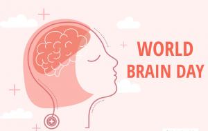 World Brain Day: July 22_50.1
